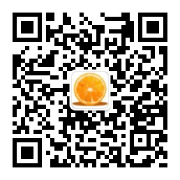qrcode_for_gh.png